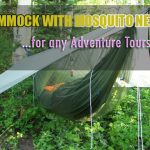Select the Best Camping Hammock for Camping, Picnic & Outdoor