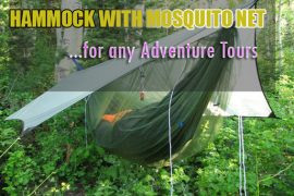 best-hammock-with-mosquito-net