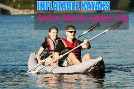 how-to-choose-best-inflatable-kayak