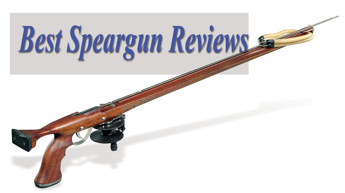 Best-SpearGun-Reviews