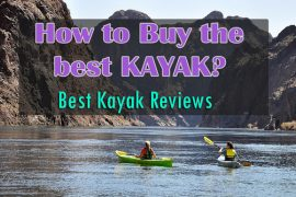 best-kayak-reviews