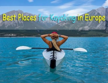 best-place-for-kayaking-in-europe
