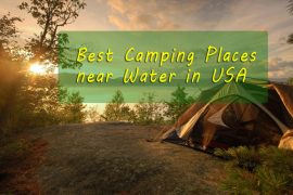 Best-Camping-Places-with-waterfront-view
