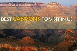 Best-canyon-US