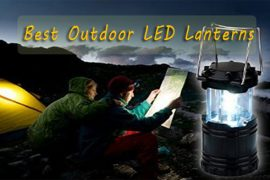 Best-outdoor-lanterns