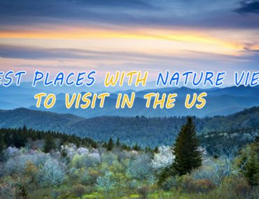 best-place-to-visit-in-the-us