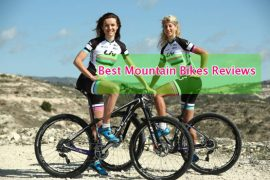 Best-Moutain-Bikes-Reviews