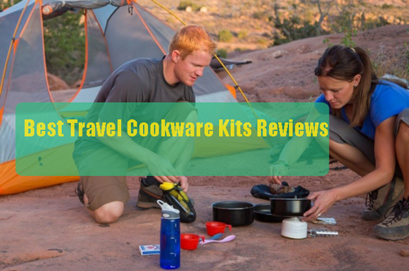 Best-travel-cookware-kit