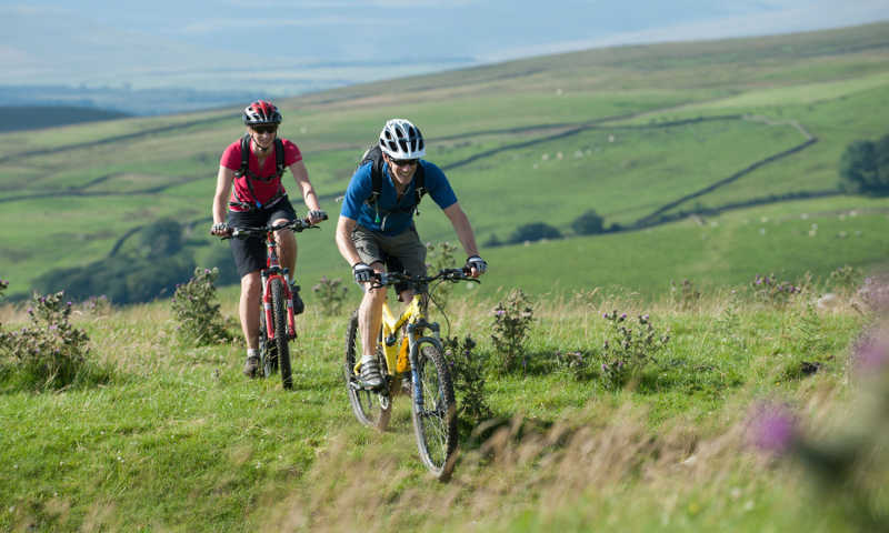 mountain-biking-yorkshire