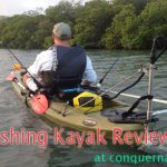 Top 15 Best Fishing Kayak Reviews & Guide to buy