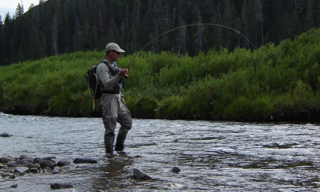 Gallatin_River_Fishing