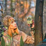 Trail Cameras Reviews for Wildlife Monitoring
