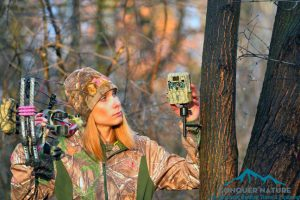 Best-trail-cameras-reviews