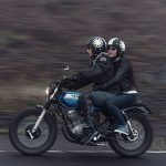 Helmets to buy for Motorcyclists & How to Find the Right One