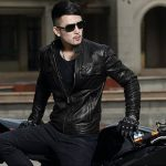 Best Collection of Jackets for Motorcyclist to buy