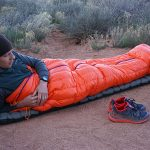 Best Camping, Hiking, Travel Sleeping Bag Reviews to Buy